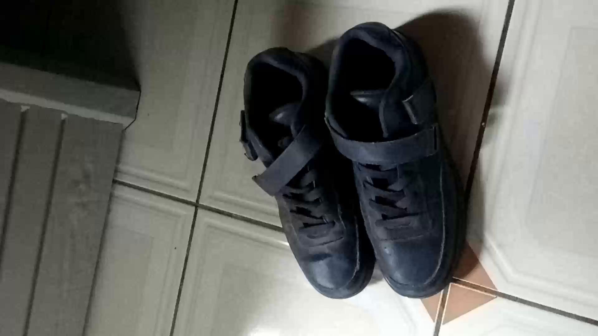 Chaussure 43/42